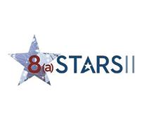 8a Stars II