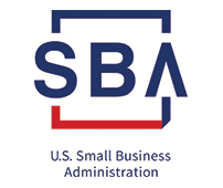 SBA Mentor-Protege Program