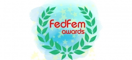LeadersNest 2018 FedFem Award Winner
