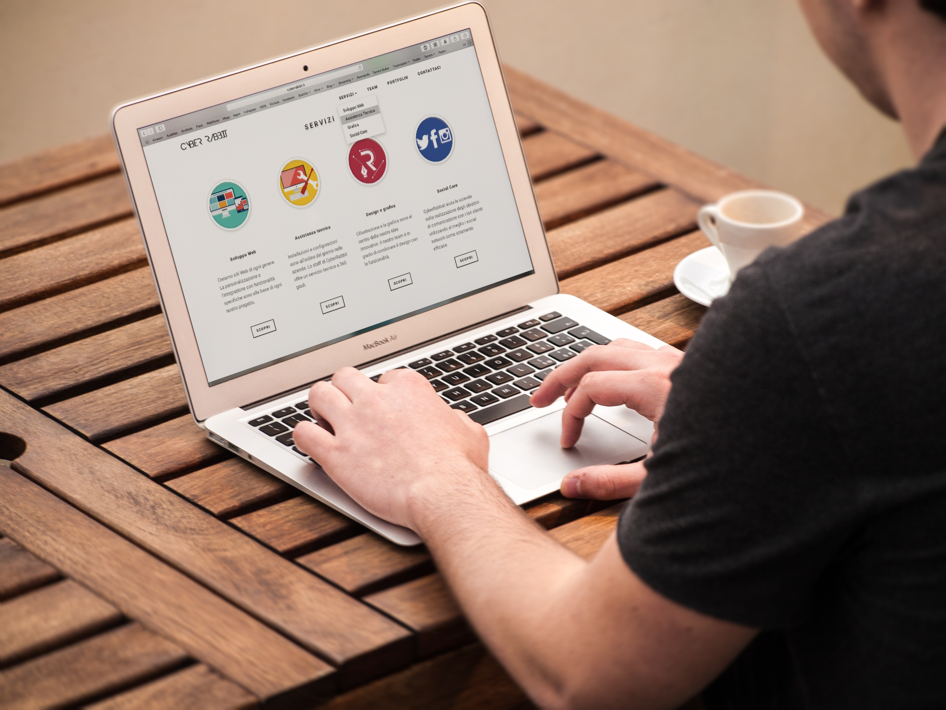 What is the Best CMS for Your Needs in 2019?