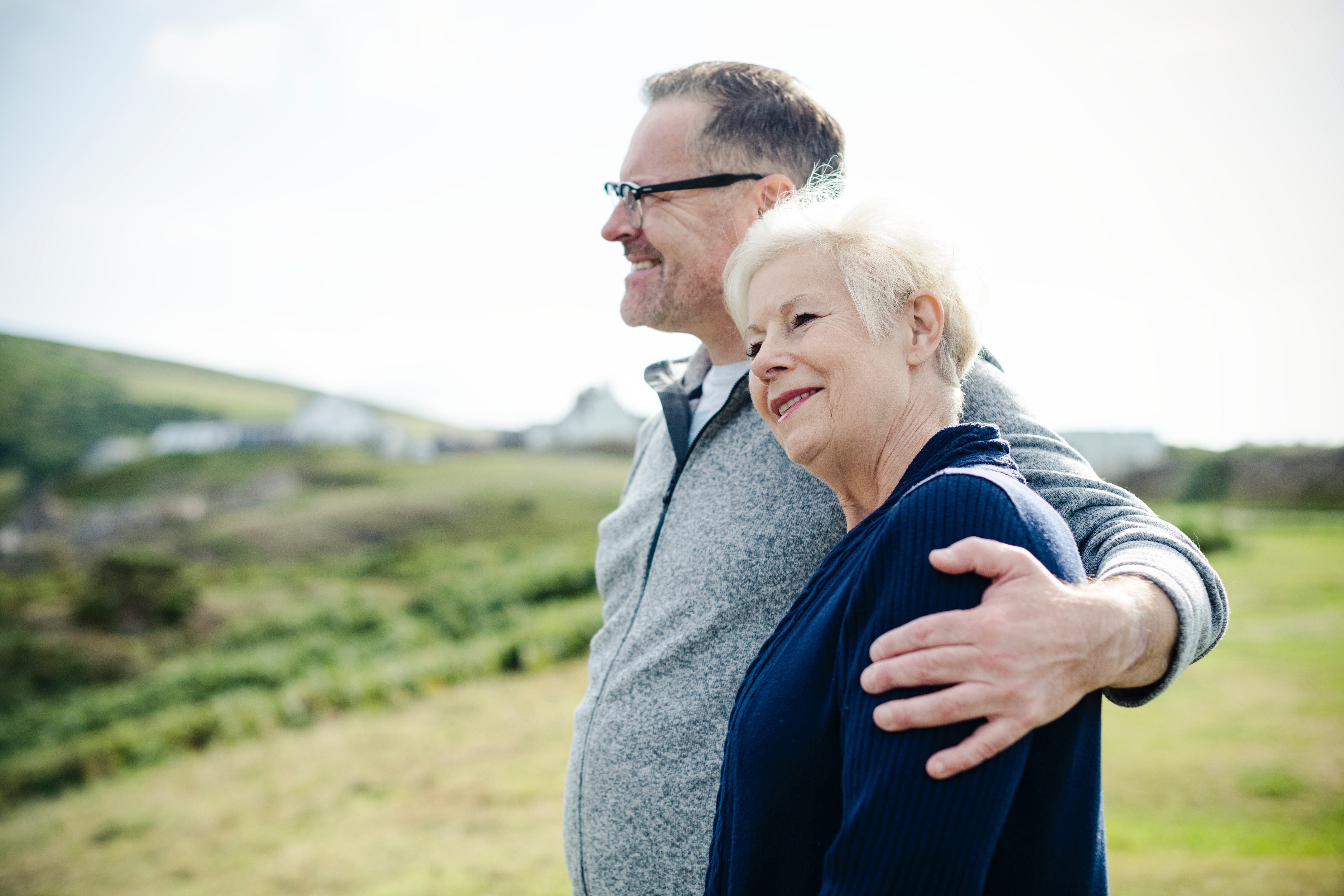 Using Digital Marketing to Help Your Assisted Living Facility Increase Occupancy