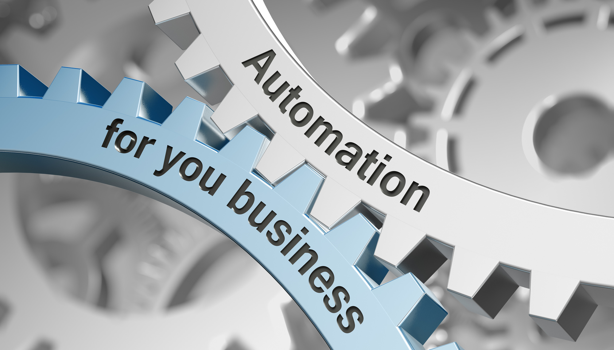 Automation is On Your Side: A Guide to Using SharePoint for Businesses