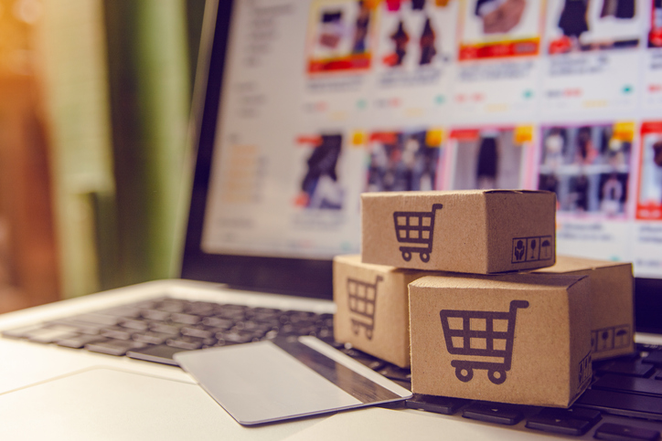 Mistakes to Avoid When Developing an eCommerce Website