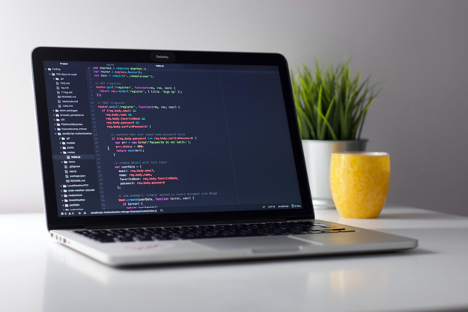 Mobile Development vs. Web Development