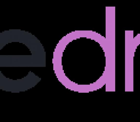 Meet OneDrop Designs