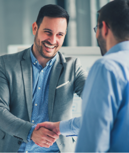 Lets look at 3 ways to connect with your customers that add value and feedback in 2021.