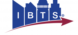 IBTS Mobile Application