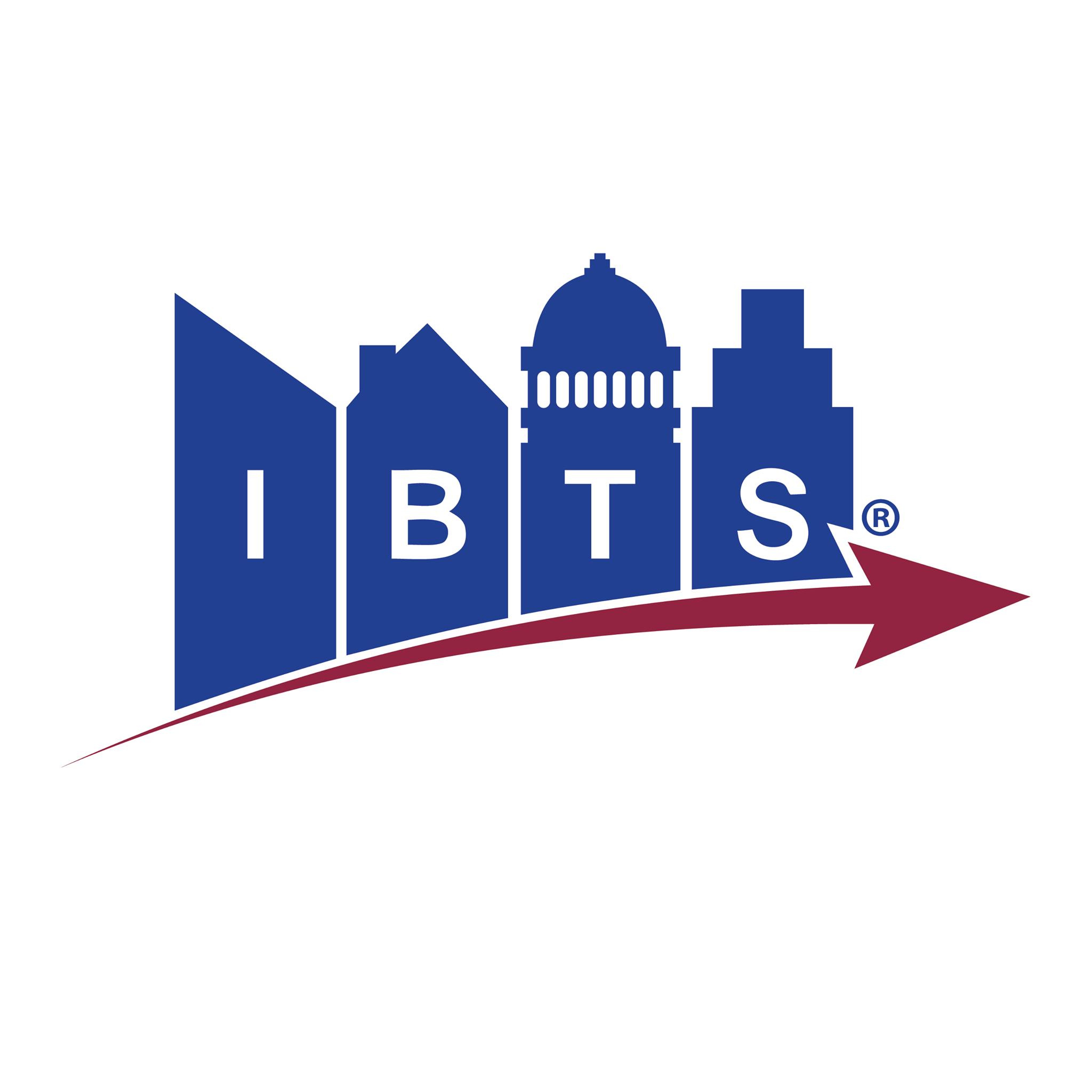 IBTS Mobile Application
