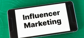 Should You Consider Influencer Marketing in 2021?