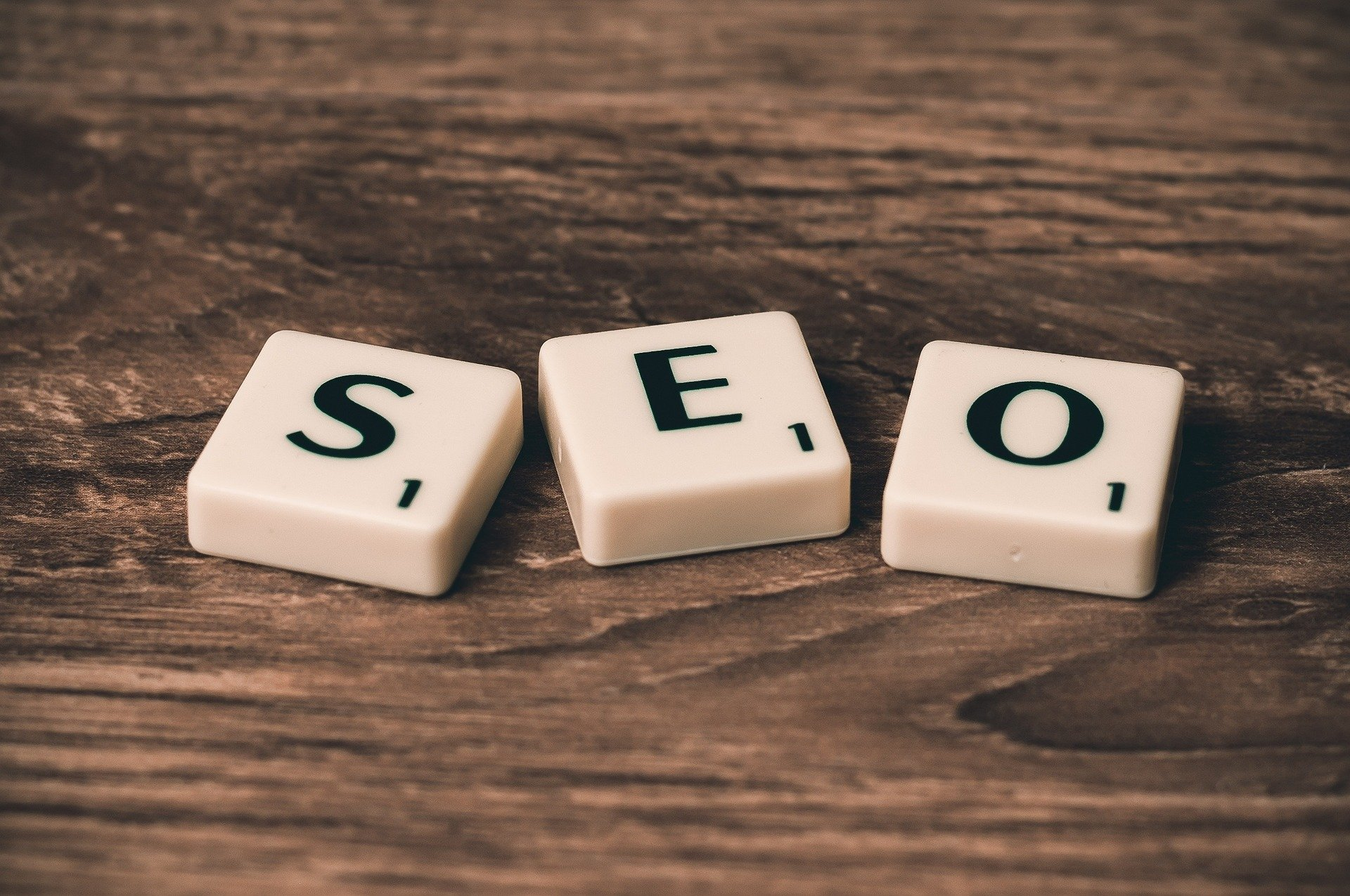 SEO 2021: How Much Will Online Search Change in 2021?