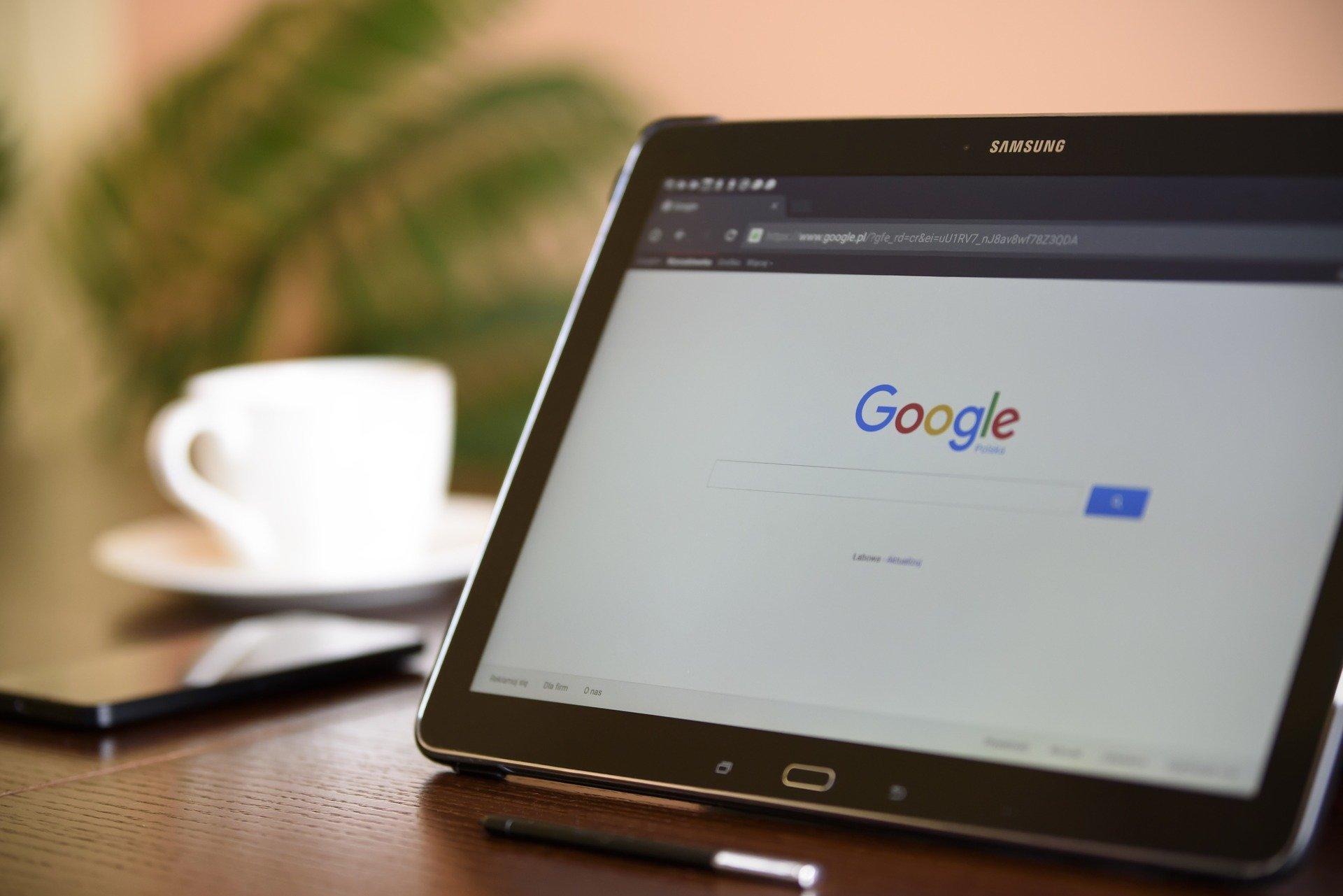 Google I/O 2021: Meet with Developers