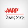 AARP - Staying Sharp