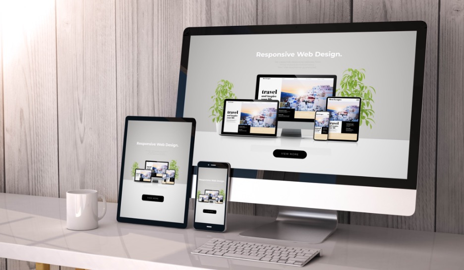 Do You Need to Pay Someone for a Complete Website Overhaul?