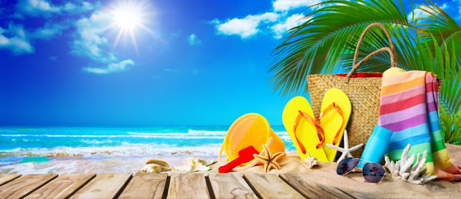 Welcome to the Summer of SharePoint: Here's What's Hot With SharePoint Right Now