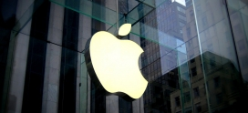 Apple Updates Developer Forum Features