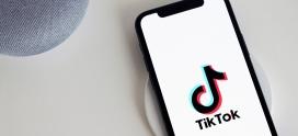 Find Your New Job Using Tiktok Resume