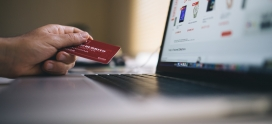 Essential Tips for Maintaining Your E-Commerce Site