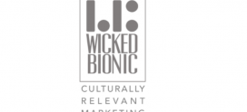 NCN Technology Helps Wicked Bionic Create a Mobile Website