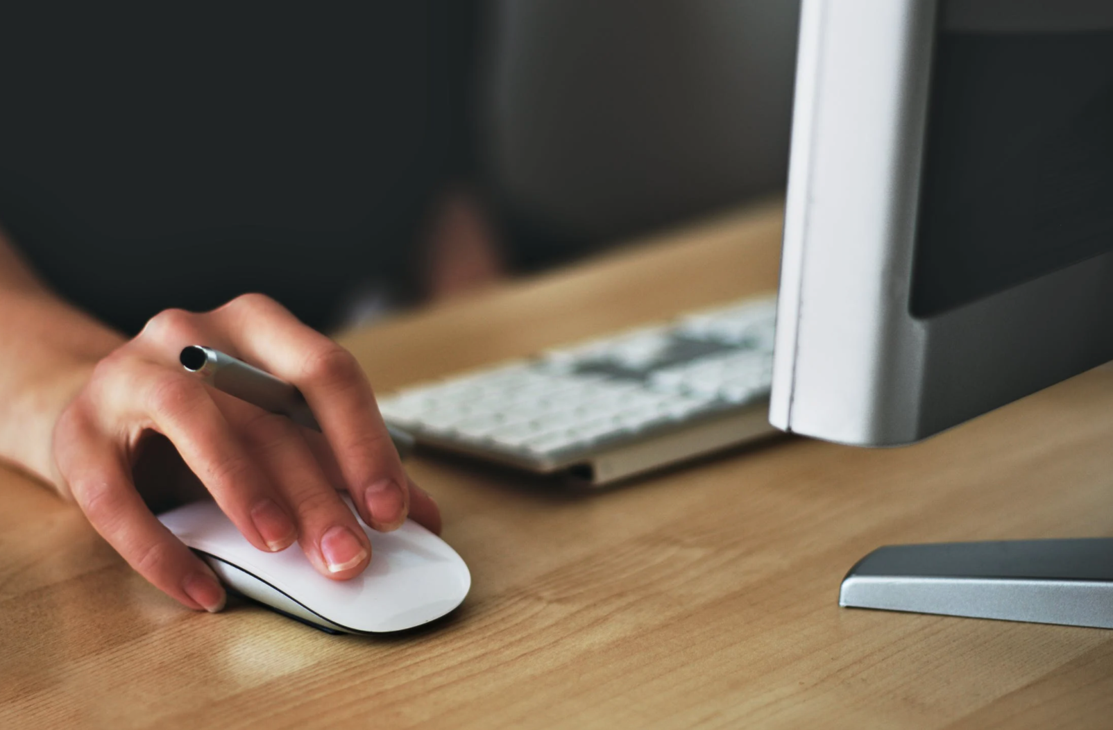 Why Your Website Needs Call to Actions on Every Page