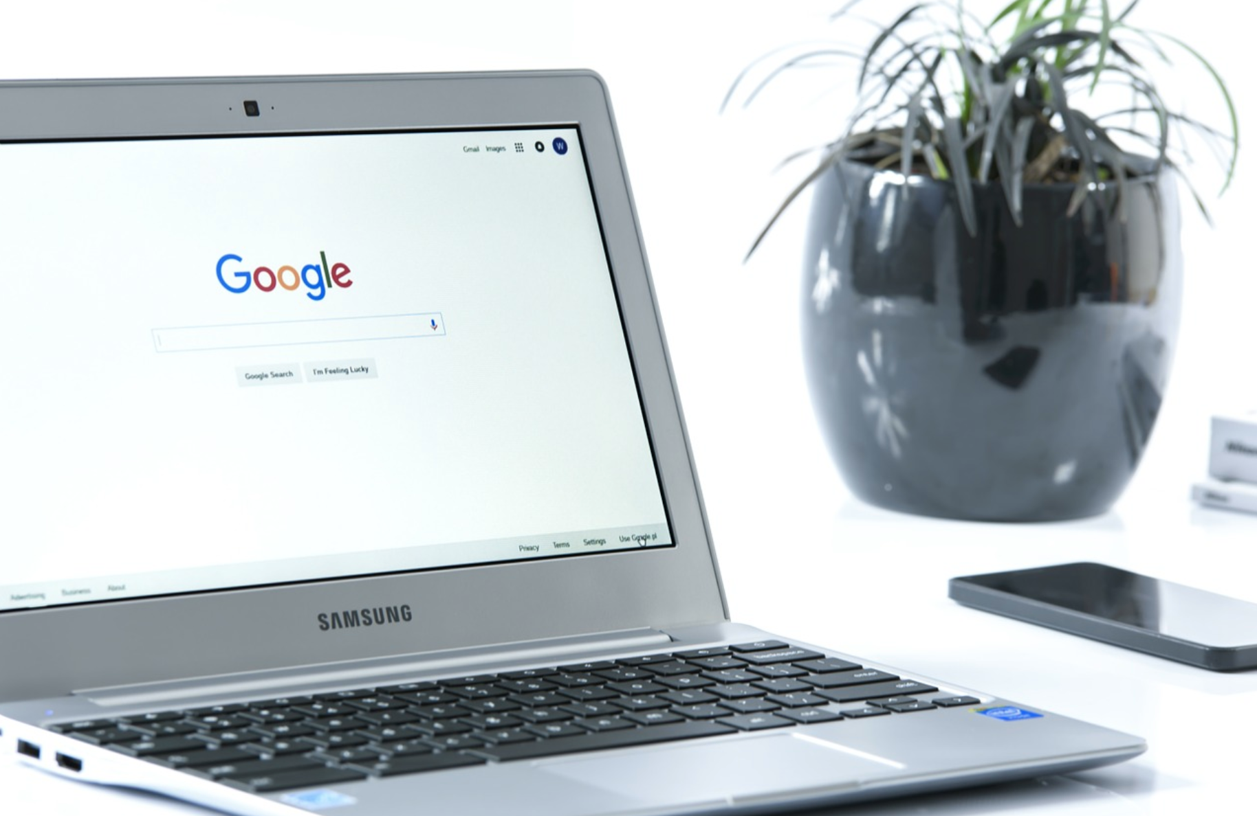 Big Updates Coming to Google Search: AI Technology and More